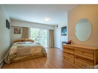 Photo 11: 3333 Fulton Rd in VICTORIA: Co Triangle House for sale (Colwood)  : MLS®# 727523