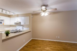 "Photo 6: 303 3099 TERRAVISTA Place in Port Moody: Port Moody Centre Condo for sale in ""GLENMORE"" : MLS®# R2401739"