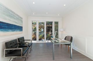 Photo 10: 910 BRAESIDE Street in West Vancouver: Sentinel Hill House for sale : MLS®# R2395782