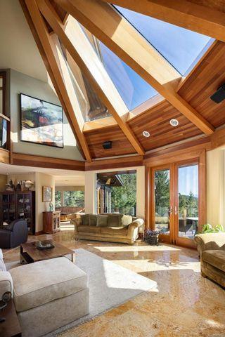 Photo 7: 4948 Nagle Rd in : Sk East Sooke House for sale (Sooke)  : MLS®# 887956