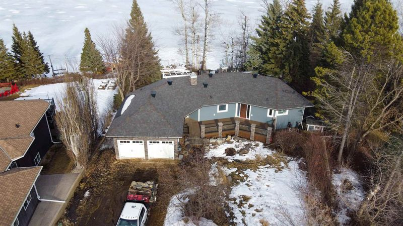 FEATURED LISTING:  Rural Athabasca County