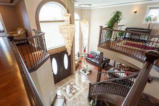 Photo 5: 7228 164 Avenue in Edmonton: Zone 28 House for sale : MLS®# E4248250