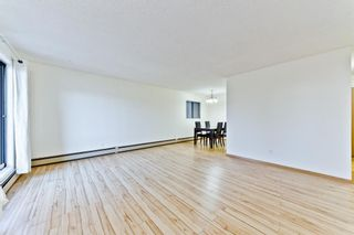 Photo 6: 101 123 22 Avenue NE in Calgary: Tuxedo Park Apartment for sale : MLS®# A1091219