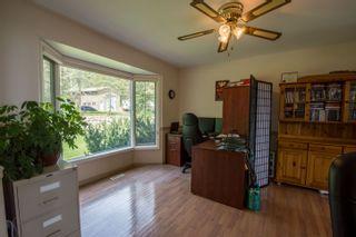 Photo 24: 3401 Northwest 60 Street in Salmon Arm: Gleneden House for sale (NW Salmon Arm)  : MLS®# 10135947