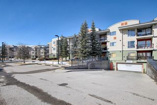 Photo 42: 302 69 Springborough Court SW in Calgary: Springbank Hill Apartment for sale : MLS®# A1085302