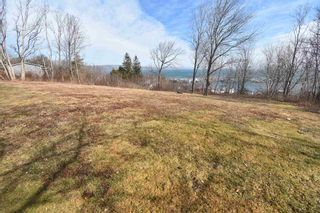 Photo 5: Lot Second Avenue in Digby: 401-Digby County Vacant Land for sale (Annapolis Valley)  : MLS®# 202104794