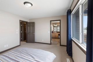 Photo 23: 88 Covehaven Terrace NE in Calgary: Coventry Hills Detached for sale : MLS®# A1105216