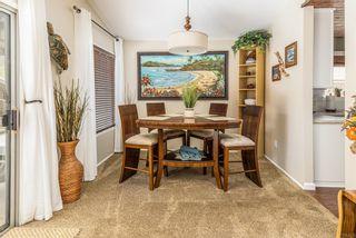 Photo 12: 2704 Pepper Tree Dr in Oceanside: Residential for sale (92056 - Oceanside)  : MLS®# NDP2107560