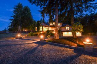 Photo 77: 2201 Sea Lion Way in : CV Comox Peninsula House for sale (Comox Valley)  : MLS®# 882274
