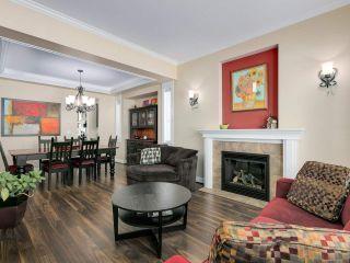 Photo 3: 5110 44B AVENUE in Delta: Ladner Elementary House for sale (Ladner)  : MLS®# R2512436