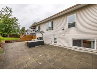 Photo 27: 33670 VERES Terrace in Mission: Mission BC House for sale : MLS®# R2480306
