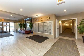 Photo 28: 610 11080 ELLERSLIE Road in Edmonton: Zone 55 Condo for sale : MLS®# E4237568