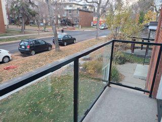 Photo 18: 4 8304 107 Street in Edmonton: Zone 15 Condo for sale : MLS®# E4266242