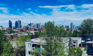 Photo 23: 403 2114 17 Street SW in Calgary: Bankview Apartment for sale : MLS®# A1114106
