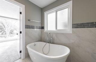 Photo 29: 7924 84 Avenue in Edmonton: Zone 18 House for sale : MLS®# E4227873