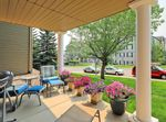 Main Photo: 2104 2000 Millrise Point SW in Calgary: Millrise Apartment for sale : MLS®# A1131865