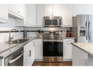 """Photo 7: 83 20350 68 Avenue in Langley: Willoughby Heights Townhouse for sale in """"SUNRIDGE"""" : MLS®# R2560285"""