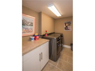 Photo 43: 34 CHAPALA Court SE in Calgary: Chaparral House for sale : MLS®# C4108128