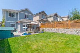 Photo 3: 3079 Alouette Dr in : La Westhills House for sale (Langford)  : MLS®# 882901