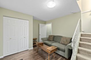 Photo 26: 563 - 565 SCHOOLHOUSE Street in Coquitlam: Central Coquitlam Duplex for sale : MLS®# R2557599