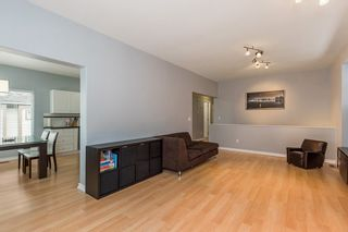 """Photo 5: 117 BLACKBERRY Drive: Anmore House for sale in """"ANMORE GREEN ESTATES"""" (Port Moody)  : MLS®# R2171725"""