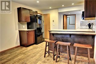 Photo 25: 51 Kemp Avenue in Red Deer: House for sale : MLS®# A1103323