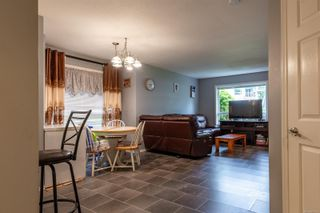 Photo 10: 6 555 Rockland Rd in : CR Campbell River South Row/Townhouse for sale (Campbell River)  : MLS®# 878113