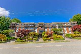 """Photo 19: 109 340 W 3RD Street in North Vancouver: Lower Lonsdale Condo for sale in """"MCKINNON HOUSE"""" : MLS®# R2550122"""