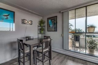 Photo 3: 2203 3755 BARTLETT COURT: Sullivan Heights Home for sale ()  : MLS®# R2100994