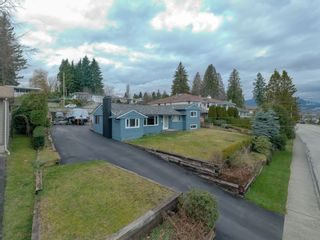 Photo 23: 1936 PITT RIVER Road in Port Coquitlam: Mary Hill Land for sale : MLS®# R2527772