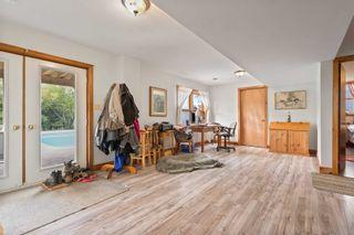 Photo 25: 674198 Hurontario Street in Mono: Rural Mono House (Bungalow) for sale : MLS®# X5364291