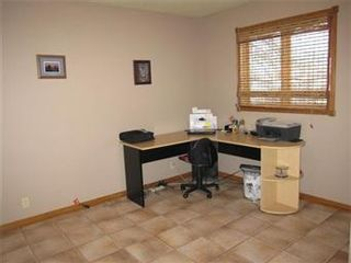 Photo 16: 524 Wilken Crescent: Warman Single Family Dwelling for sale (Saskatoon NW)  : MLS®# 386510