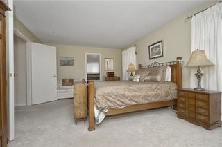 Photo 3: 35 Flint Crescent Whitby Ontario Beautiful 4 +1 Bedroom home in Sought After Fallingbrook neighbourhood