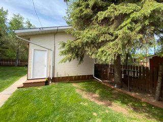 Photo 37: 306 CRYSTAL SPRINGS Close: Rural Wetaskiwin County House for sale : MLS®# E4247177