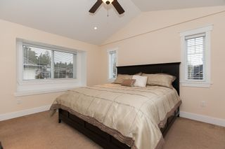 Photo 8: 14152 62B AV in : Sullivan Station House for sale : MLS®# F1401025