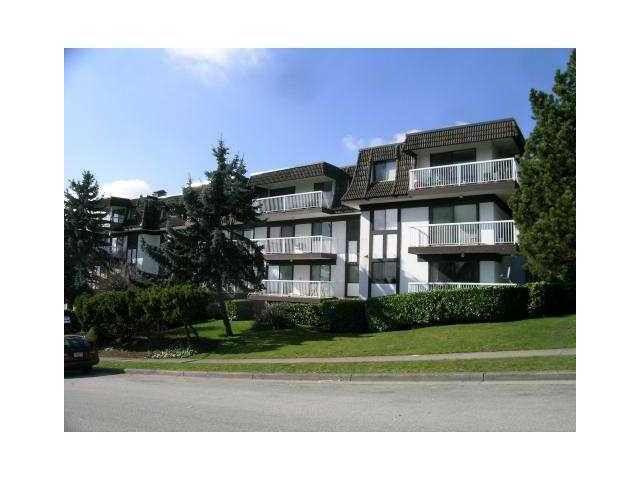 Main Photo: 415 371 ELLESMERE AVENUE in : Capitol Hill BN Condo for sale : MLS®# V826467