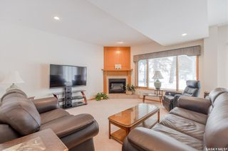 Photo 22: 124 306 La Ronge Road in Saskatoon: Lawson Heights Residential for sale : MLS®# SK843053