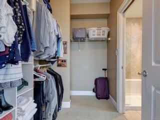 Photo 17: 314 1642 McKenzie Ave in : SE Lambrick Park Condo for sale (Saanich East)  : MLS®# 888247