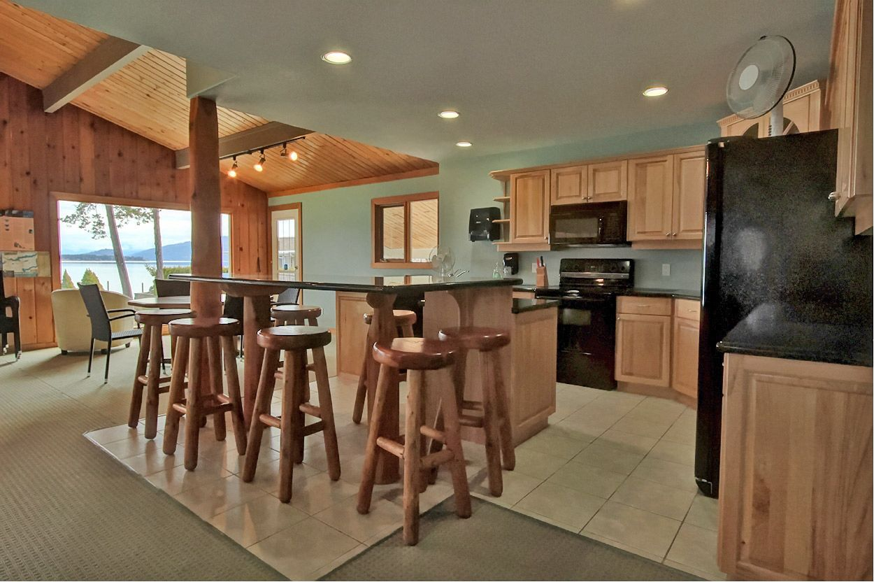 Photo 26: Photos: #38 667 Waverly Park Frontage Road in Sorrento: Recreational for sale : MLS®# 10202134