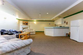 """Photo 10: 109 15268 105 Avenue in Surrey: Guildford Condo for sale in """"GEORGIAN GARDENS"""" (North Surrey)  : MLS®# R2427829"""