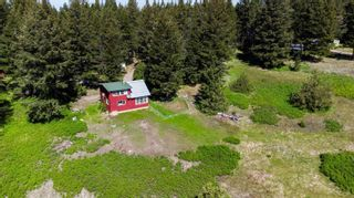 Photo 17: 1711-1733 Huckleberry Road, in Kelowna: Agriculture for sale : MLS®# 10233038