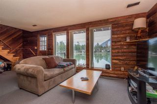 Photo 23: 40 LAKESHORE Drive: Cultus Lake House for sale : MLS®# R2531780