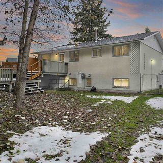 """Photo 2: 5907 BROCK Drive in Prince George: Lower College House for sale in """"Lower College Heights"""" (PG City South (Zone 74))  : MLS®# R2514691"""