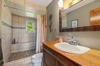 Photo 35: 2630 Hendrickson Road in Sorrento: White Lake House for sale : MLS®# 10235452
