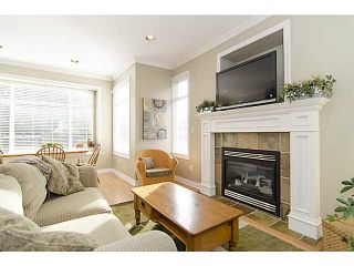 Photo 8: 4988 SHIRLEY AV in North Vancouver: Canyon Heights NV House for sale : MLS®# V1006370