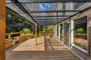 Photo 22: 2657 Nora Pl in : ML Cobble Hill House for sale (Malahat & Area)  : MLS®# 885353