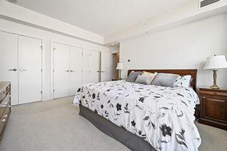 Photo 14: 814 38 9 Street NE in Calgary: Bridgeland/Riverside Apartment for sale : MLS®# A1144505
