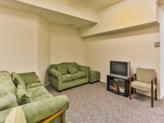 """Photo 17: 402 1723 FRANCES Street in Vancouver: Hastings Condo for sale in """"SHALIMAR GARDENS"""" (Vancouver East)  : MLS®# R2043498"""