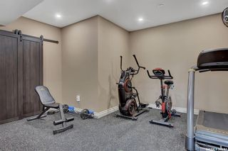 Photo 40: 105 ROCK POINTE Crescent in Pilot Butte: Residential for sale : MLS®# SK849522