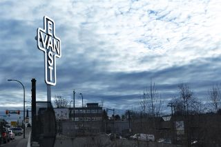 "Photo 13: 306 711 E 6TH Avenue in Vancouver: Mount Pleasant VE Condo for sale in ""PICASSO"" (Vancouver East)  : MLS®# R2133551"